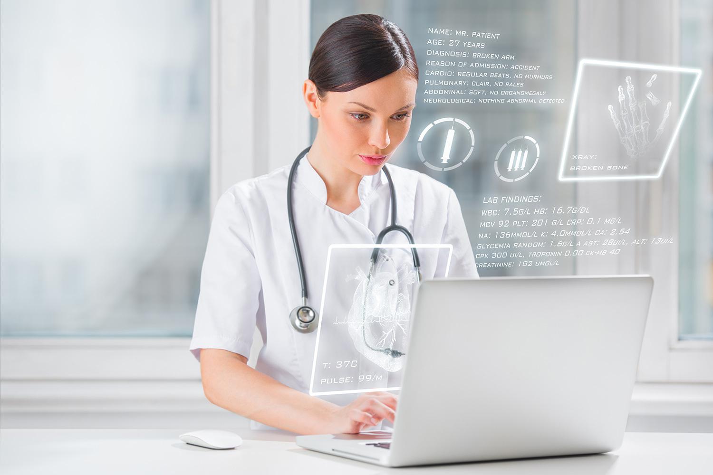 Медицина фриланс основы фрилансера